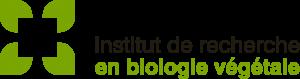 logo-irbv1