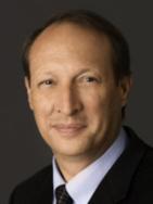 François Courchesne